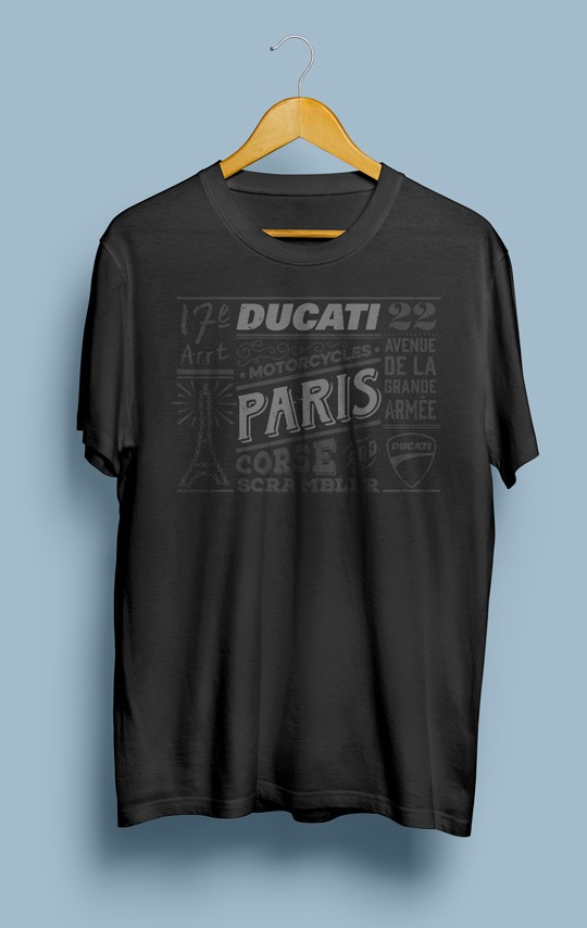 01-T-Shirt-Mock-Up-Front